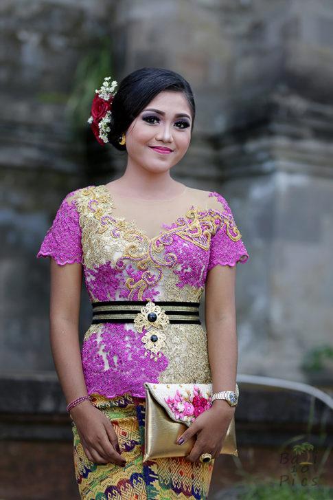 Graduation in Bali - 6