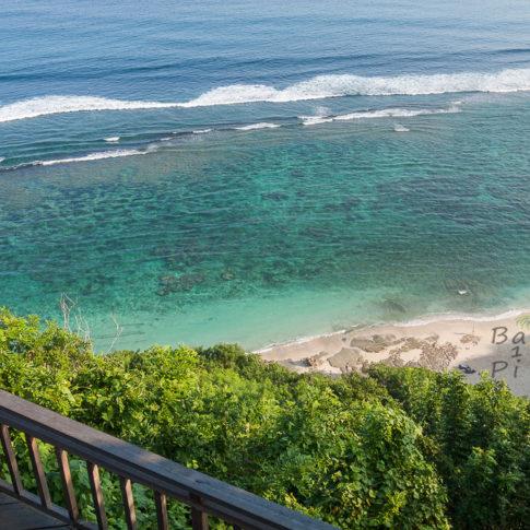 Karma Beach - Bali