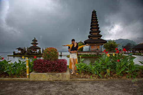 Couple photography in Bali - 10