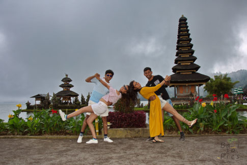 Couple photography in Bali - 11
