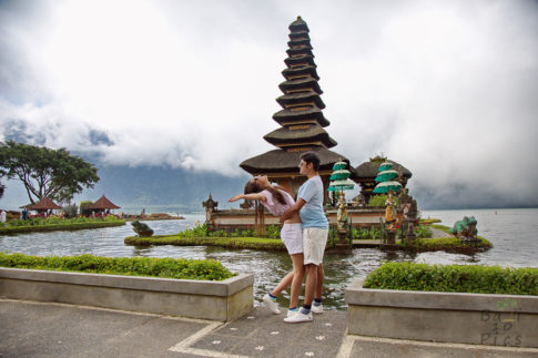 Couple photography in Bali - 3