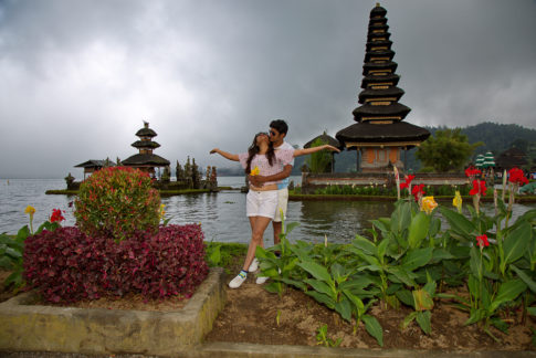 Couple photography in Bali - 4