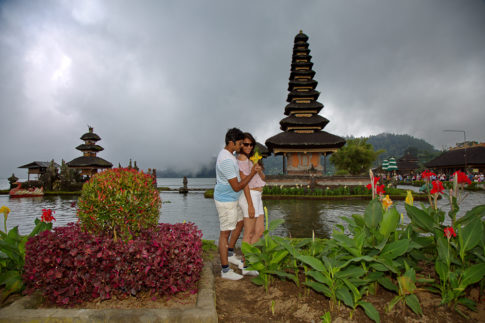 Couple photography in Bali - 7